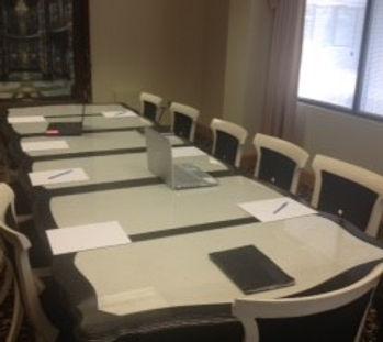 Neva Conference Room_3.jpg