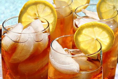 AEDC sweet tea.jpg
