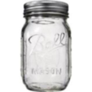 Ball Mason jar.jpg