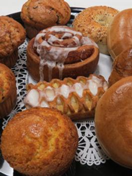 breakfast-bagels, muffins2.jpg