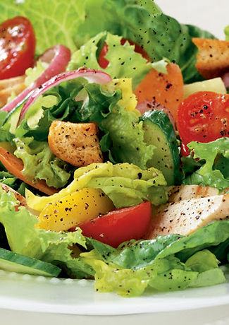 mixed salad with chicken.jpg
