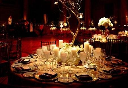 Burgandy-Haden Ballroom set up.jpg