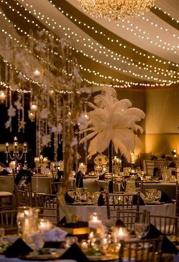 Haden Ballroom set up.jpg