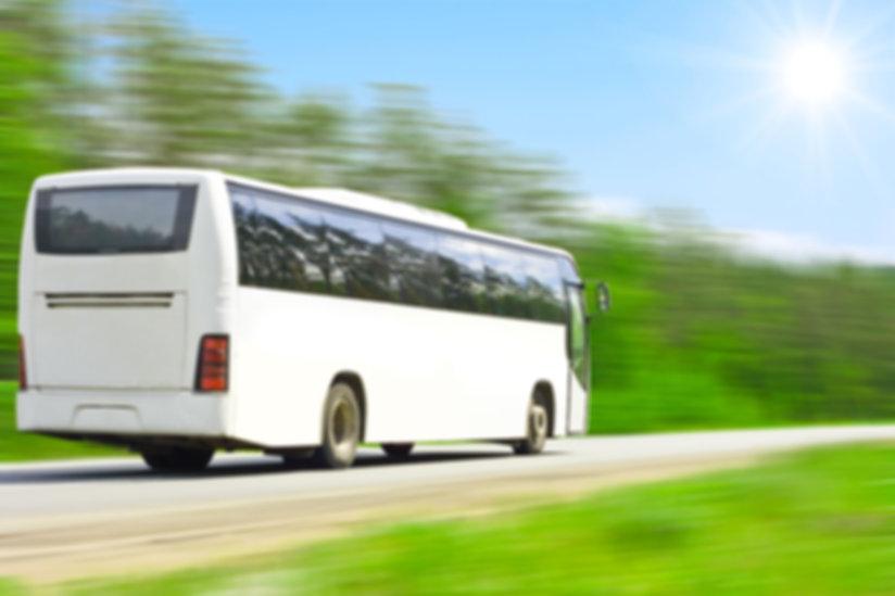 BRMOS_Tour Bus.jpg