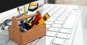 3 Essential Online Tools for Small Business Owners