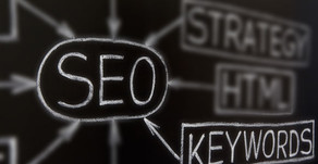 Understanding SEO, Keywords and Tags
