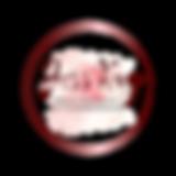Juss Kay Logo Design.png