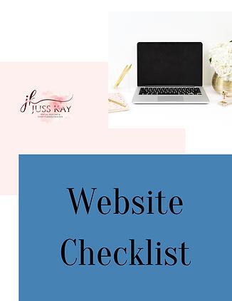 FREEBIE_ WEBSITE CHECKLIST (1).png