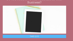 Do You Need A Virtual Assistant In Your Business Quiz?