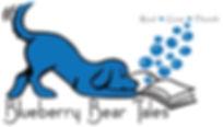Blueberry Bear Logo_RGF.jpg