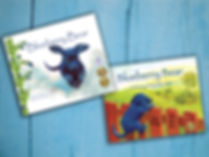 Blueberry Bear books.jpg