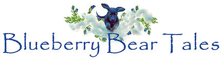 Blueberry Bear Header2.jpg