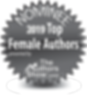 2019-TopFemale-Nominee.png
