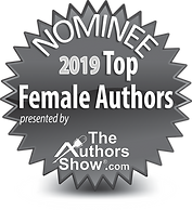 2019-TopFemale-Nominee.png