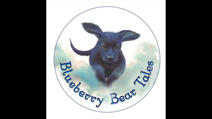 Blueberry Bear Music Video