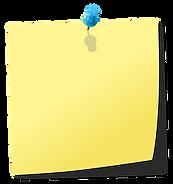 memo sheet.png