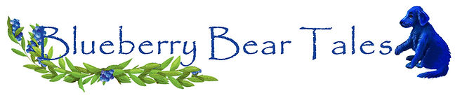 Blueberry Bear Header.jpg