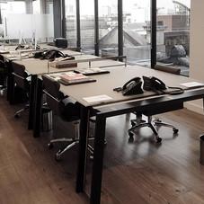 G&T Office