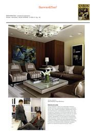 second magazine-06.jpg
