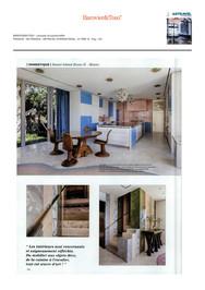 second magazine-03.jpg