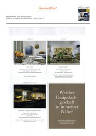second magazine-12.jpg