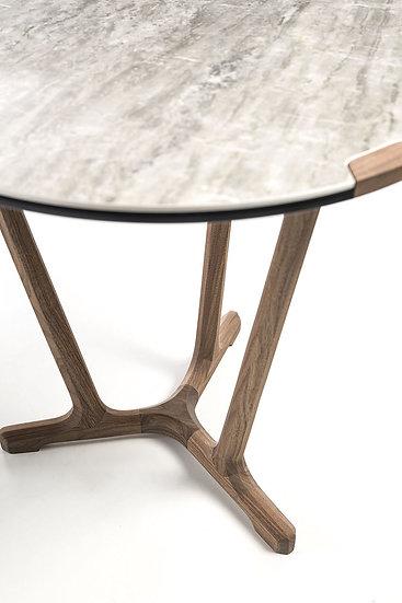 ARCHÈ COFFEE TABLE