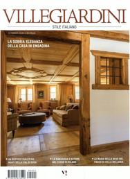 ITALY - VILLEGIARDINI - ALIAS (FURNISHING) - 123 - 01-02-2018_Cover.jpeg