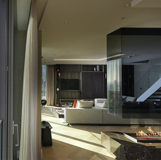Goodman Penthouse