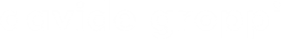 logo-davide-groppi.png