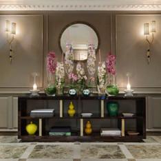 Flemings Hotel Mayfair