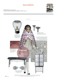 second magazine-04.jpg