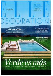 Elle_Decoration_Spain_June18-01.jpg