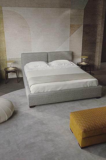 TIBERIO BED
