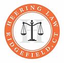 Heering Law Logo_Final.heic