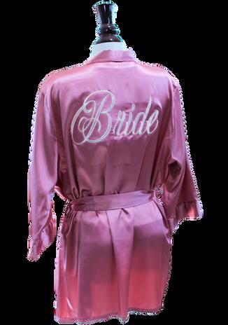 BRIDE6.png