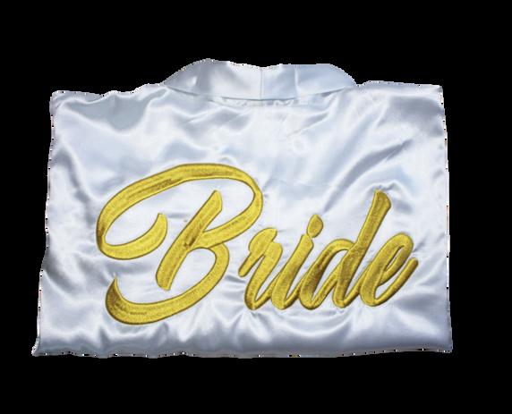 BRIDE13.png