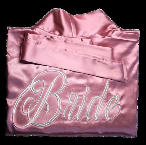 BRIDES12.png