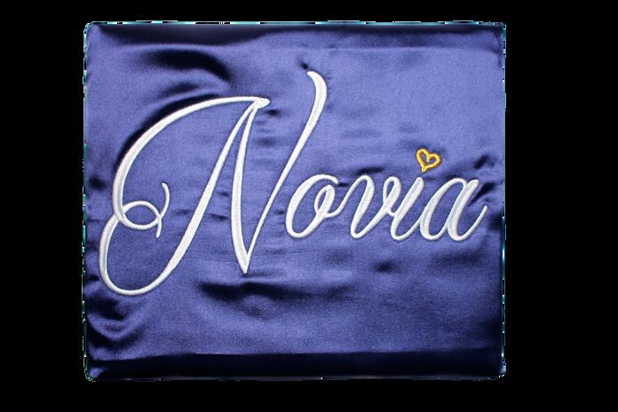 NOVIA3.png