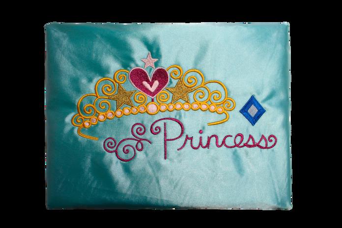 PRINCESS00.png