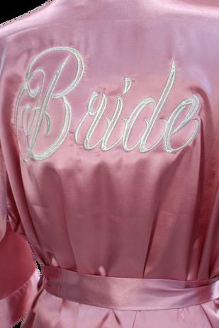 BRIDES10.png