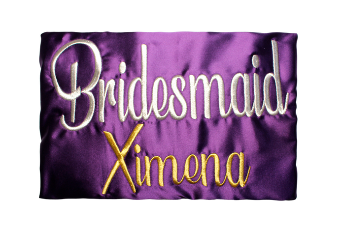 BRIDES6.png