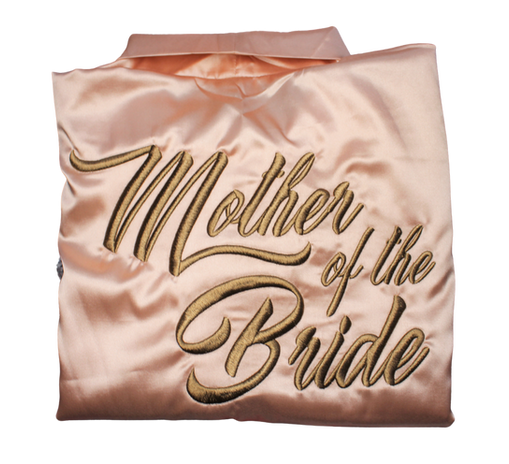 MotherBRIDE.png