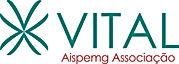 Logo-Vital.jpg