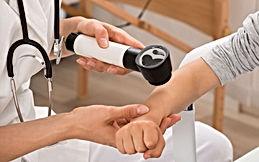 servico-ism-dermatologia-1.jpg