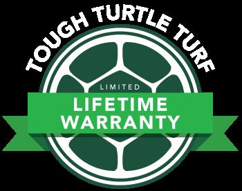 Lifetime-Warranty-Badge.png
