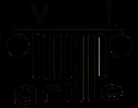 Seven Slot Grille Logo