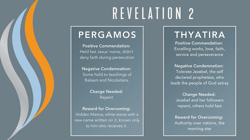 Revelation Series-2.png