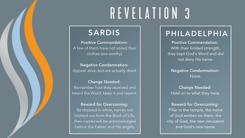 Revelation Series.png