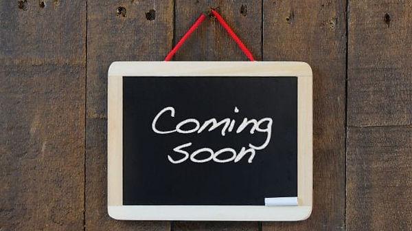 coming-soon-delhi-625_625x350_8143980174