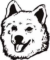 Michael-Oil-Logo-Image.png